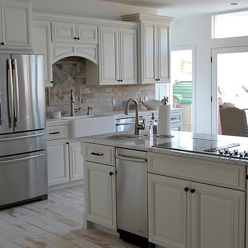 Kitchen Cabinets Osage Beach Mo